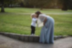 Dublin Wedding Photographer3.jpg