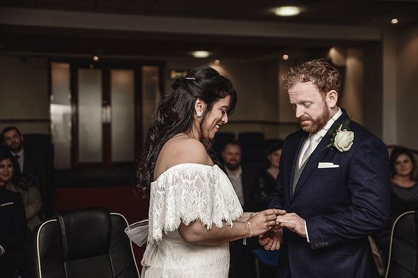 19Dublin wedding photographer.JPG