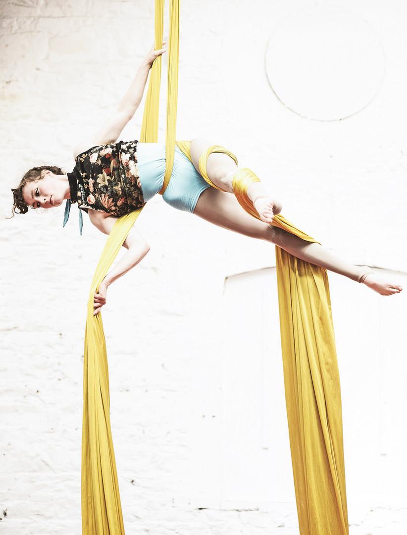 9Dublin dance and event photographer; Ew