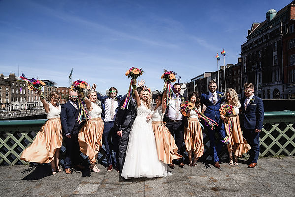 60  Dublin wedding photographer.jpg