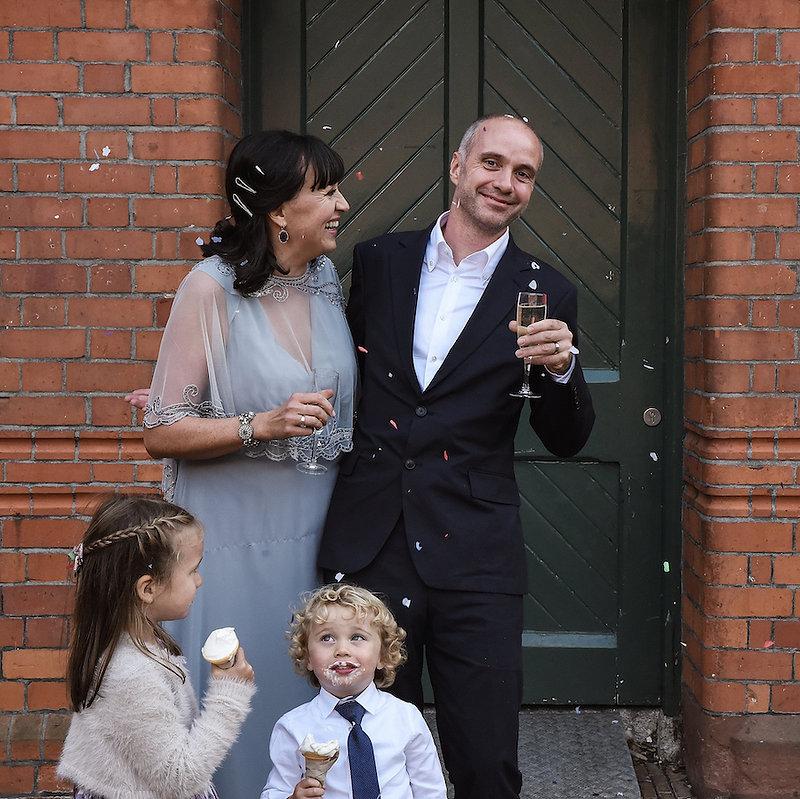 Dublin Wedding Photographer59.JPG