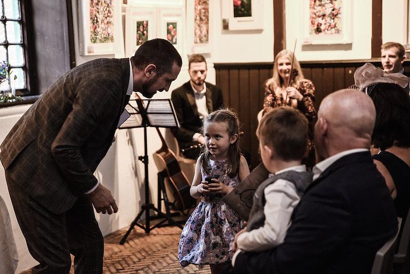 Dublin Wedding Photographer36.JPG