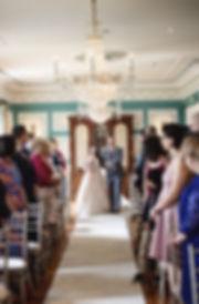 Dublin wedding photographer, Killashee w