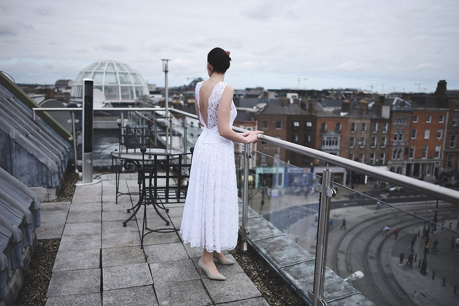 15best wedding photographers in Dublin,