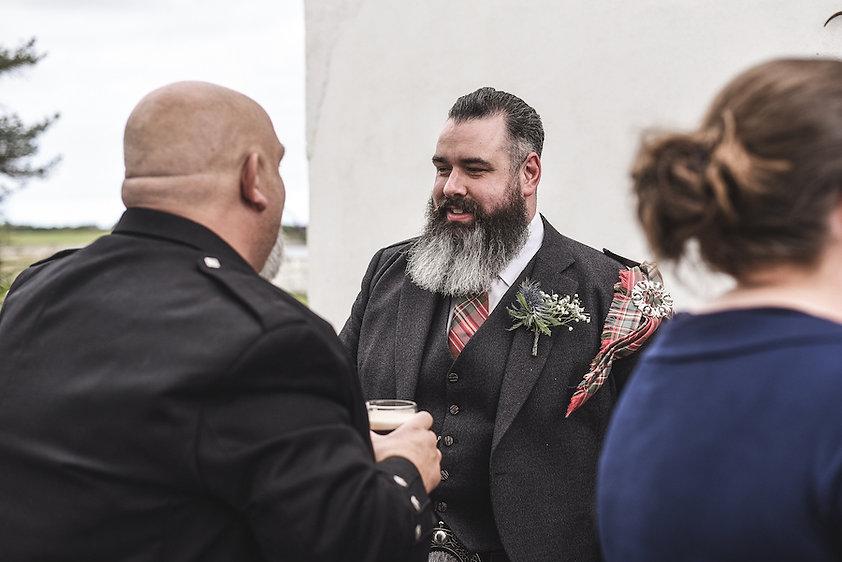 72Dublin wedding photographer; co Clare