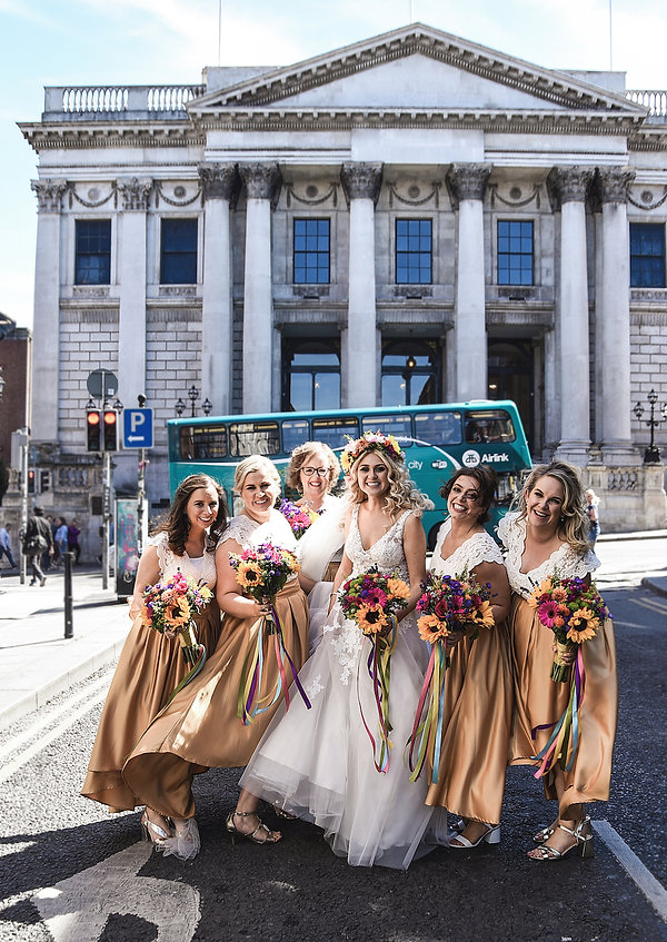 63  Dublin wedding photographer.jpg