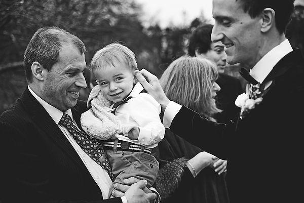 Best wedding photographers Dublin, Dubl