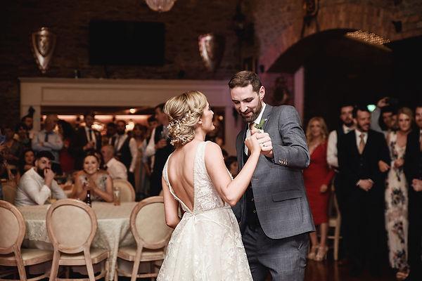 239_ Dublin wedding photographer; Darver