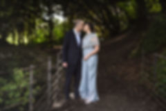 Dublin Wedding Photographer10.JPG