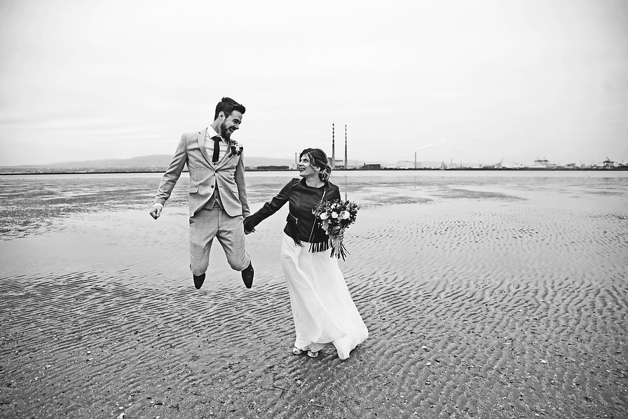 9Dublin wedding photographers, best wedd