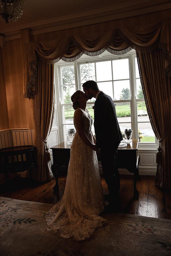 174_ Dublin wedding photographer; Darver