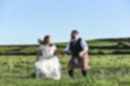 57Dublin wedding photographer; co Clare