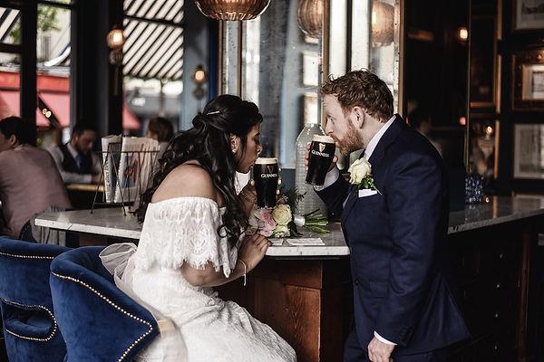 6Dublin wedding photographer.JPG