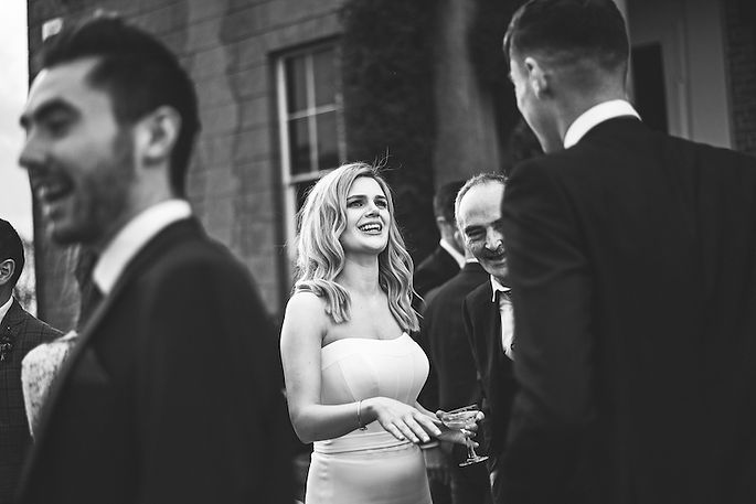 Dublin Wedding Photographer 117.JPG