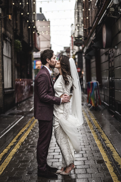 weddings in Dublin15.JPG