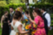 74  Dublin wedding photographer.JPG