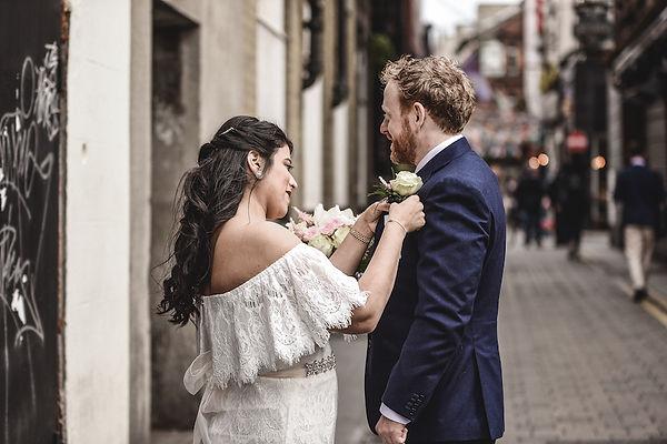 28Dublin wedding photographer.JPG