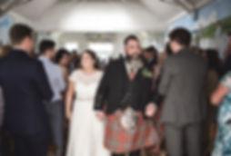 45Dublin wedding photographer; co Clare