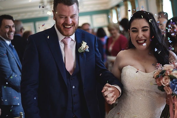 Dublin wedding photographer, Killashee w