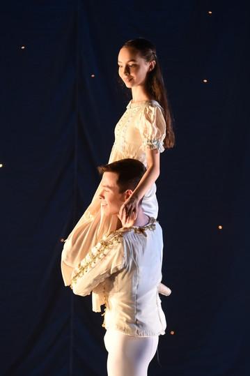 24Dublin dance and event photographer; E