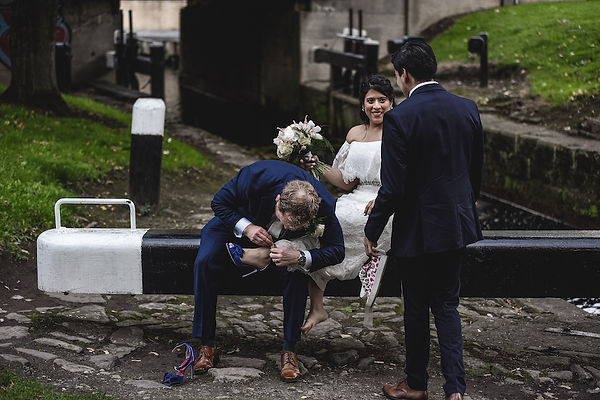 57Dublin wedding photographer.JPG