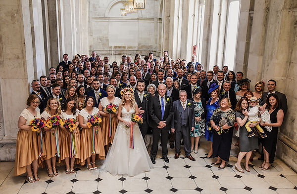 36  Dublin wedding photographer.jpg