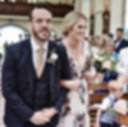73_ Dublin wedding photographer; Darver
