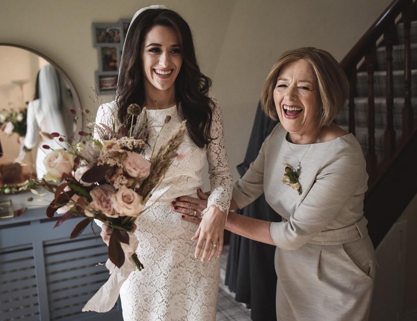 weddings in Dublin29.JPG