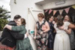105Dublin wedding photographer; co Clare