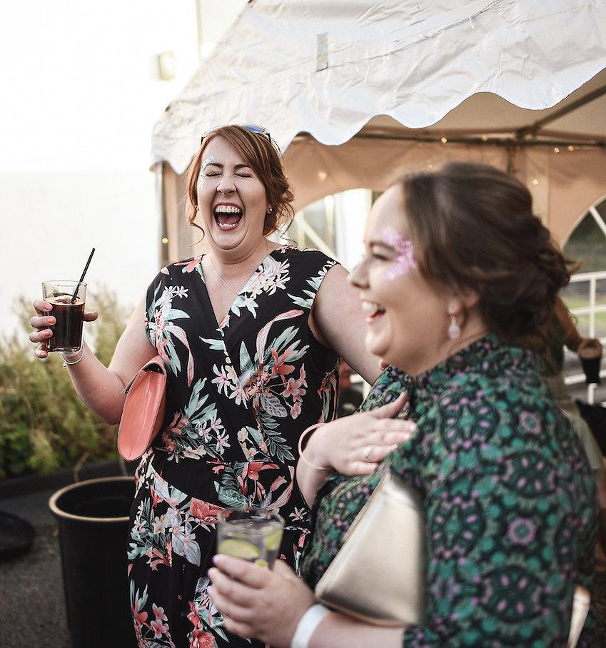 162Dublin wedding photographer; co Clare