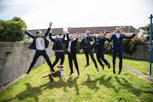12  Dublin wedding photographer.JPG