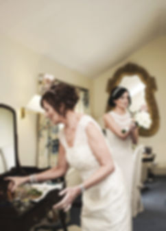 wedding photographers in Ireland