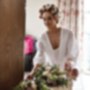 4_ Dublin wedding photographer; Darver C