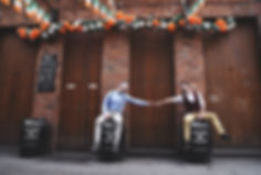 Dublin Wedding Photographer10.jpg