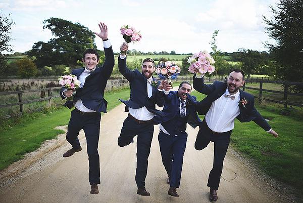 best wedding photographers in dublin, H
