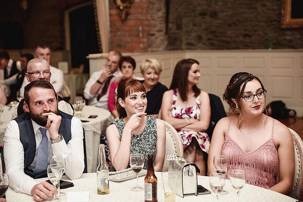 224_ Dublin wedding photographer; Darver
