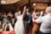 207_ Dublin wedding photographer; Darver