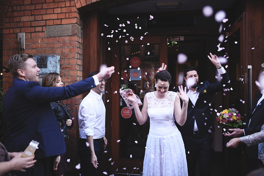 229best wedding photographers in Dublin,