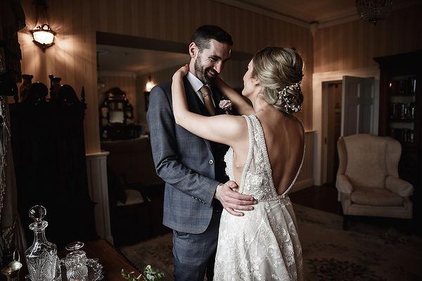 170_ Dublin wedding photographer; Darver