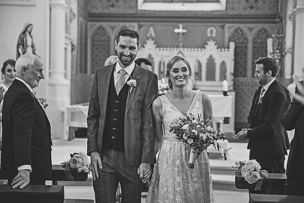 116_ Dublin wedding photographer; Darver
