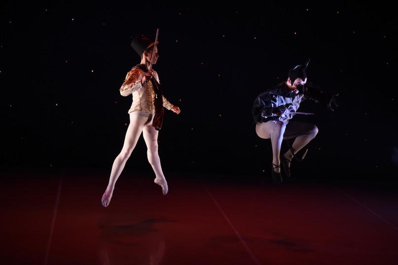 35Dublin dance and event photographer; E
