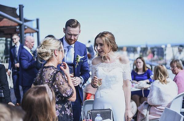Dublin Wedding photographer 32.jpg