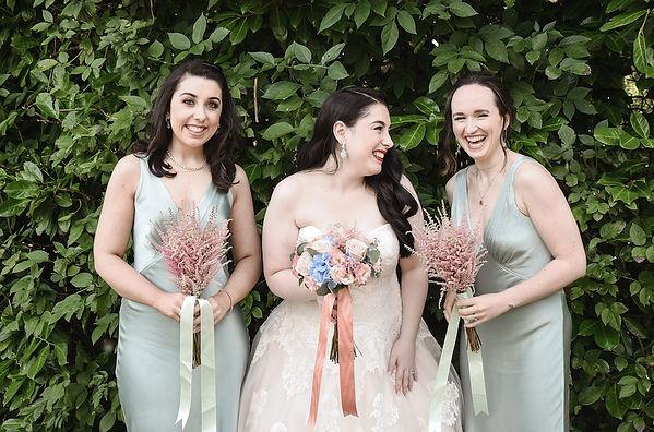 wedding_365.jpg