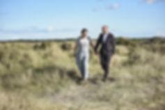 Dublin Wedding Photographer16.JPG