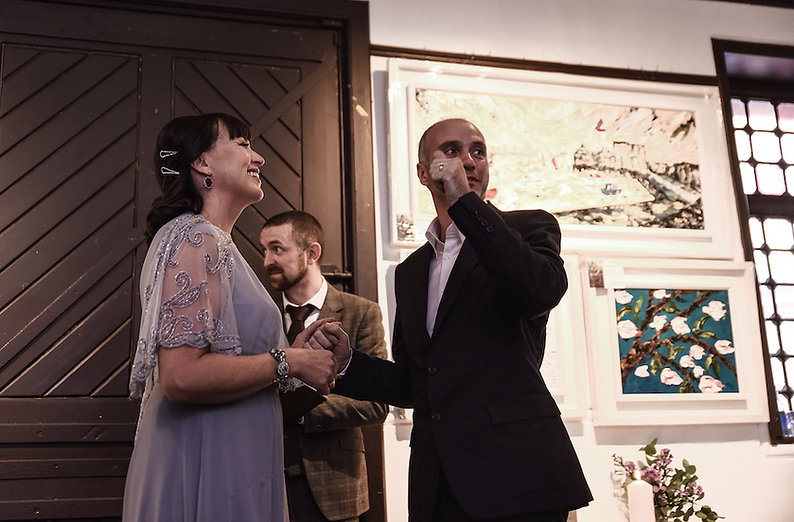 Dublin Wedding Photographer40.JPG