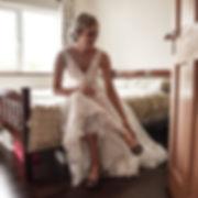 24_ Dublin wedding photographer; Darver