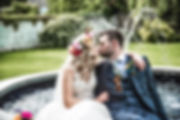 116  Dublin wedding photographer.JPG