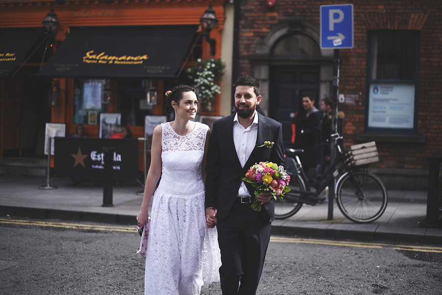 73best wedding photographers in Dublin,