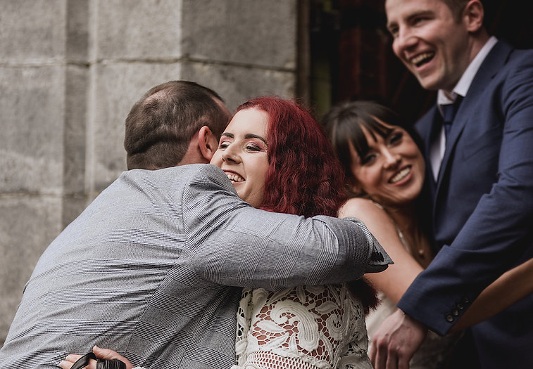 Dublin Wedding photographer 4.jpg
