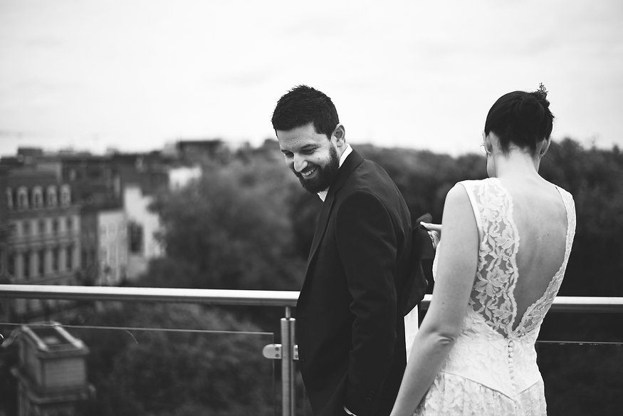 19best wedding photographers in Dublin,